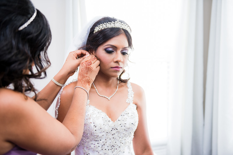 Day2 Bride Prep-259