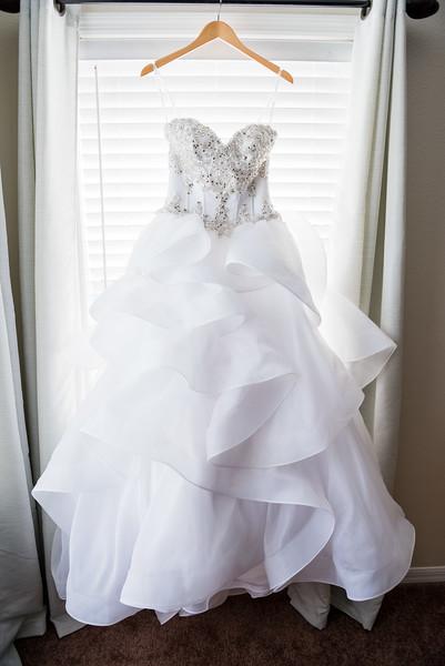 Day2 Bride Prep-48