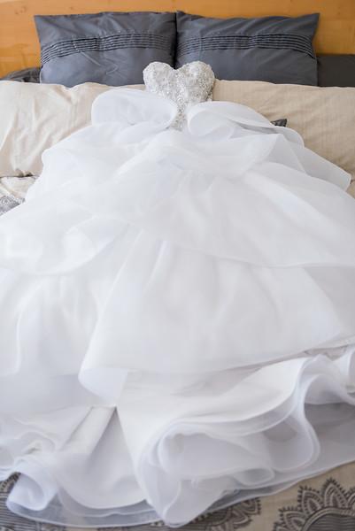 Day2 Bride Prep-21