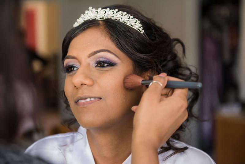 Day2 Bride Prep-210