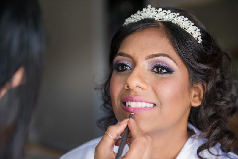 Day2 Bride Prep-220