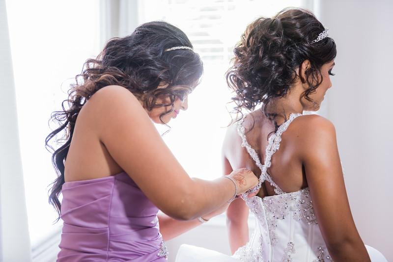 Day2 Bride Prep-240