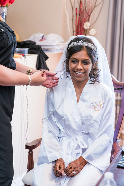 Day2 Bride Prep-195