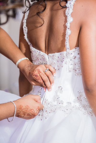 Day2 Bride Prep-234