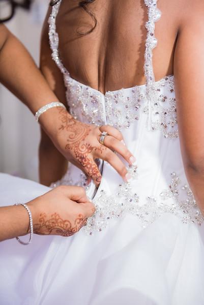Day2 Bride Prep-233