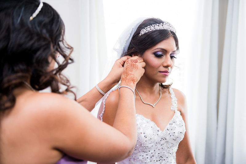 Day2 Bride Prep-258