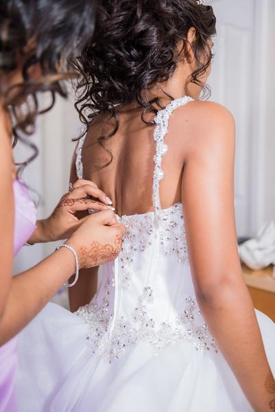 Day2 Bride Prep-235