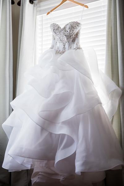 Day2 Bride Prep-47