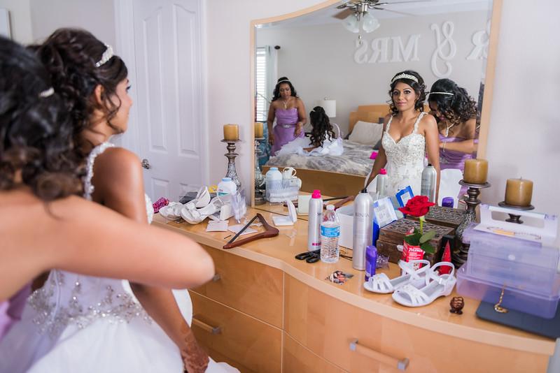 Day2 Bride Prep-239