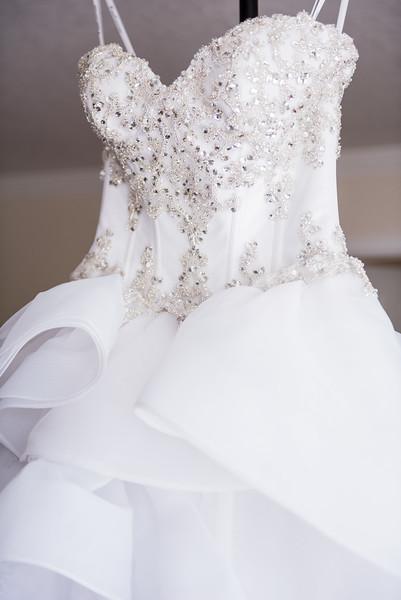 Day2 Bride Prep-46