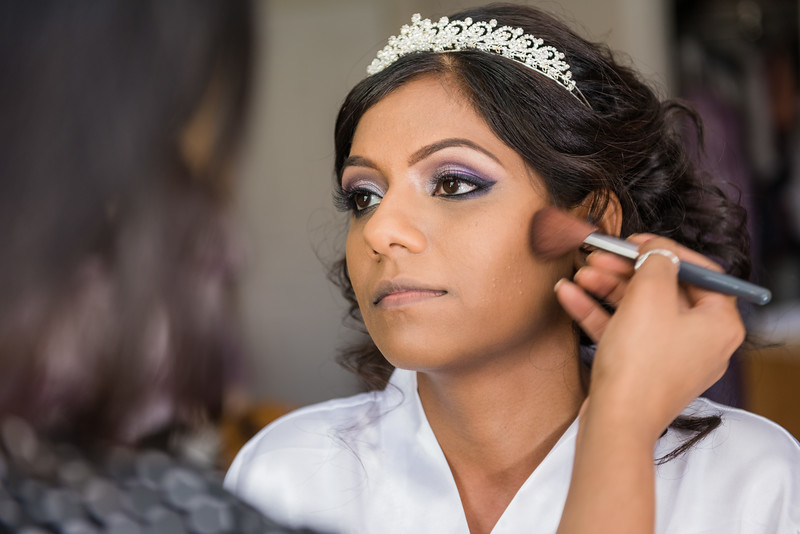Day2 Bride Prep-207
