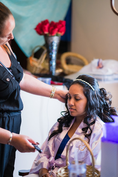 Day2 Bride Prep-127