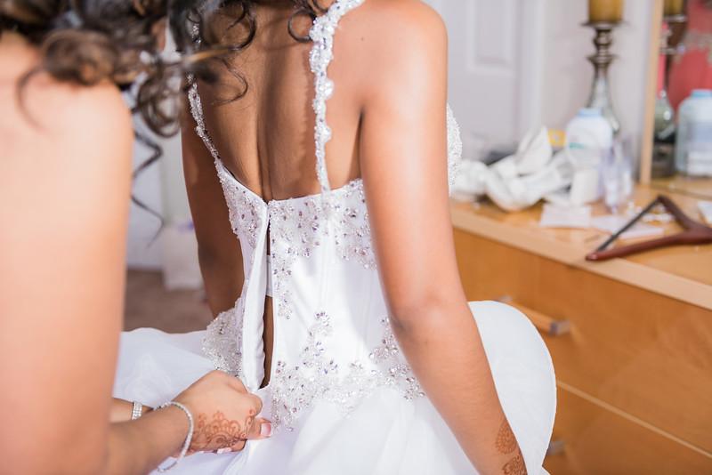 Day2 Bride Prep-230