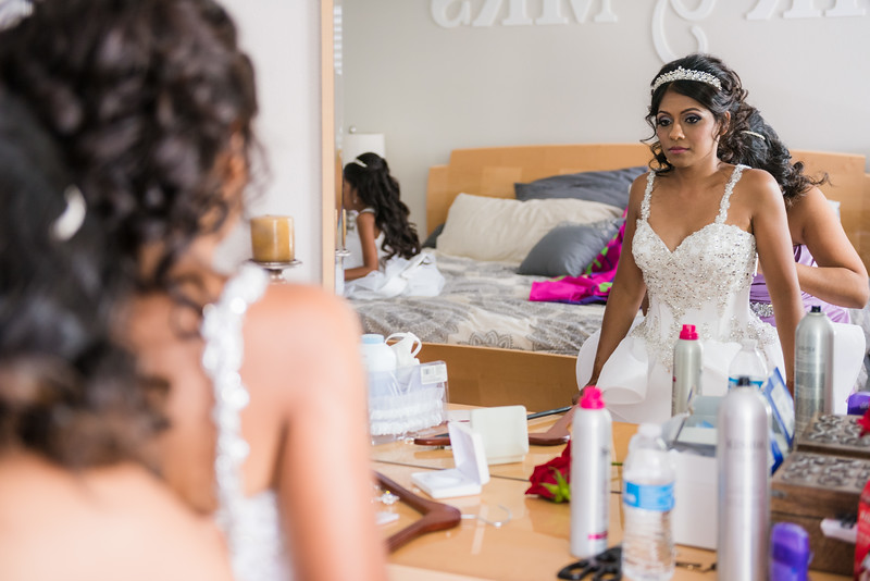 Day2 Bride Prep-229