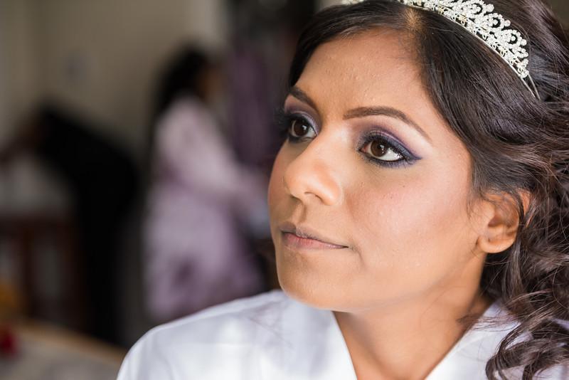Day2 Bride Prep-219