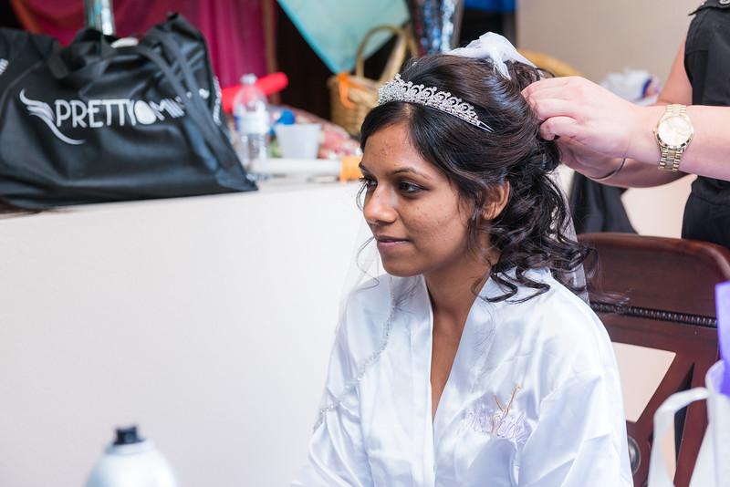Day2 Bride Prep-197