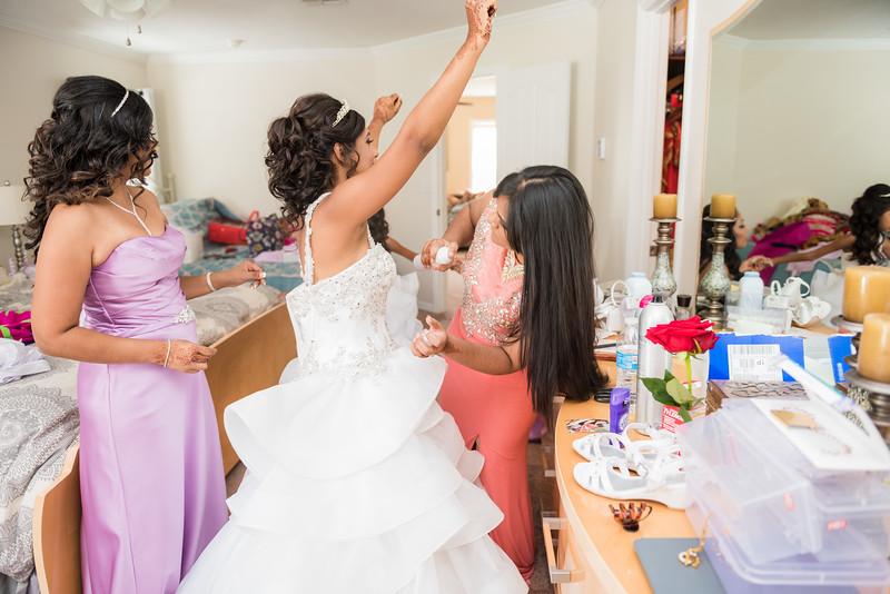 Day2 Bride Prep-227