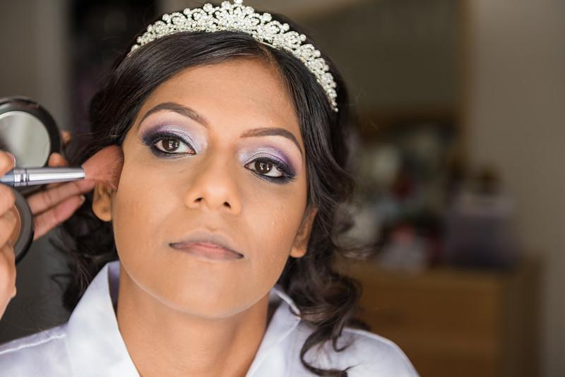 Day2 Bride Prep-211