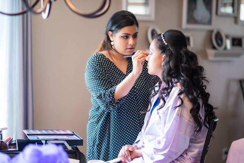 Day2 Bride Prep-142