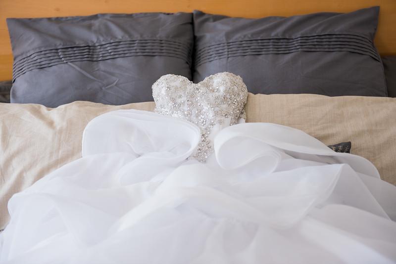 Day2 Bride Prep-22