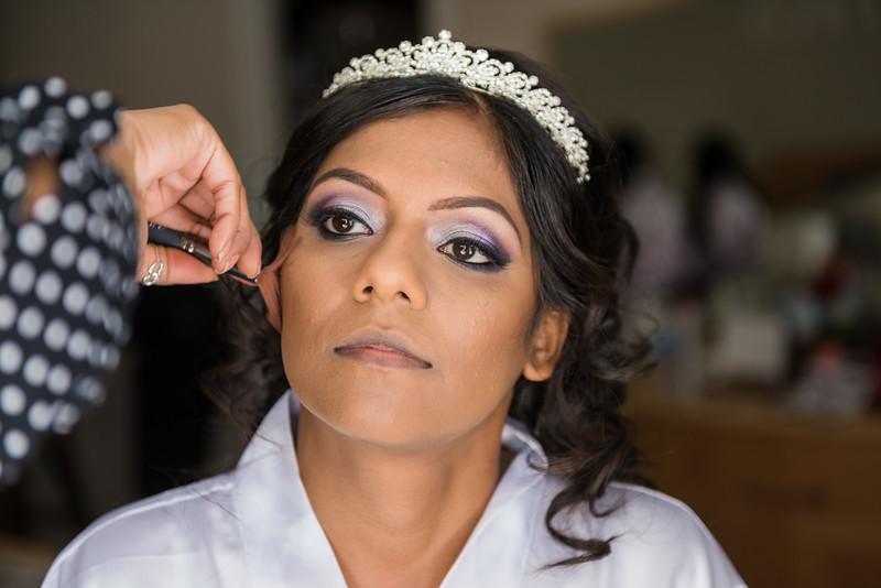 Day2 Bride Prep-212