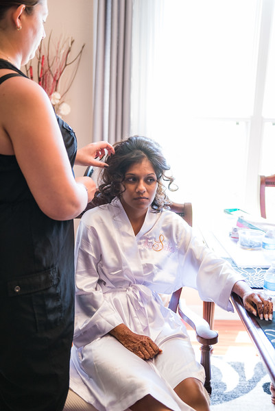 Day2 Bride Prep-180