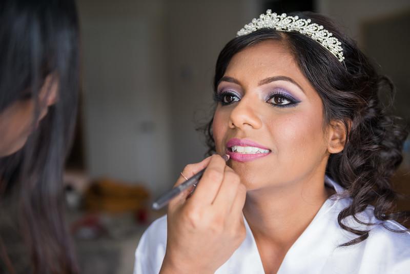 Day2 Bride Prep-221