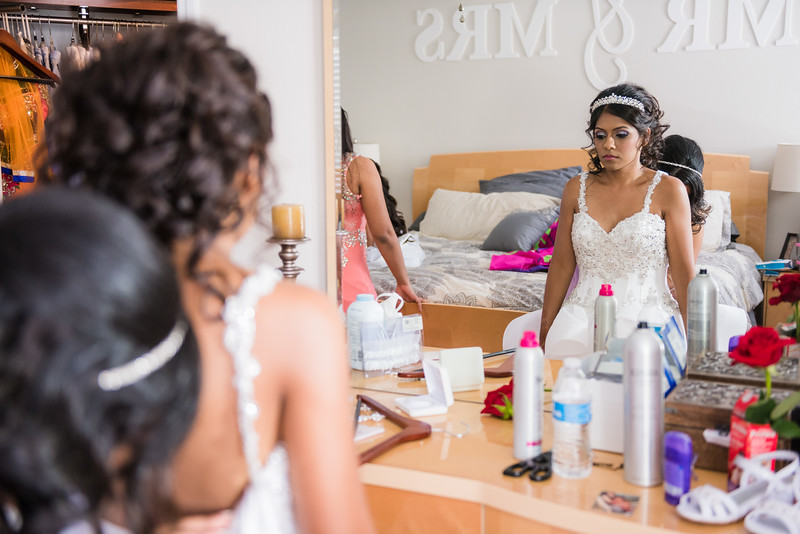 Day2 Bride Prep-228