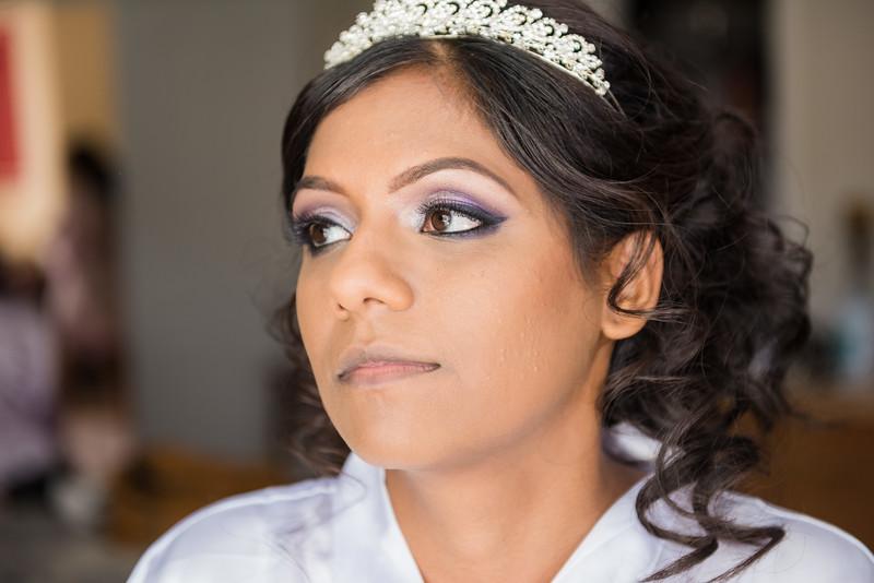 Day2 Bride Prep-208