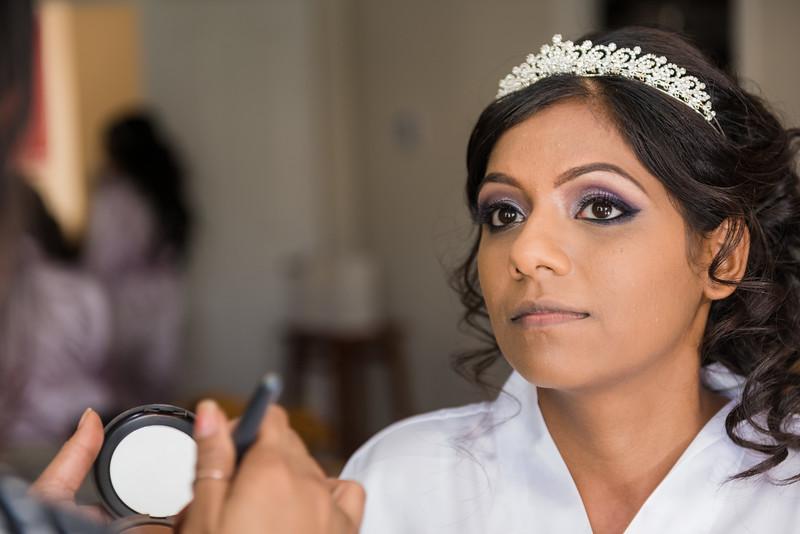 Day2 Bride Prep-206