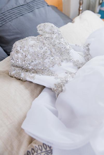 Day2 Bride Prep-24