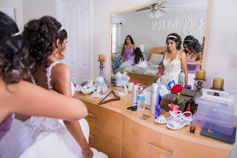 Day2 Bride Prep-238