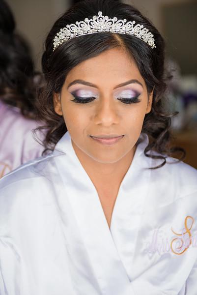 Day2 Bride Prep-203