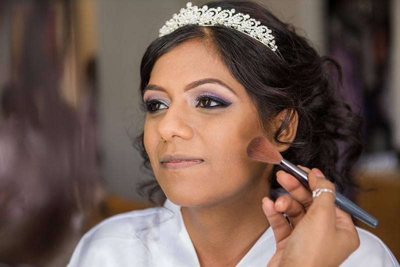 Day2 Bride Prep-209