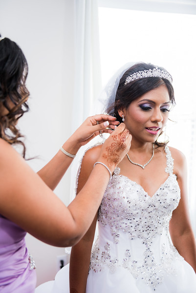 Day2 Bride Prep-260