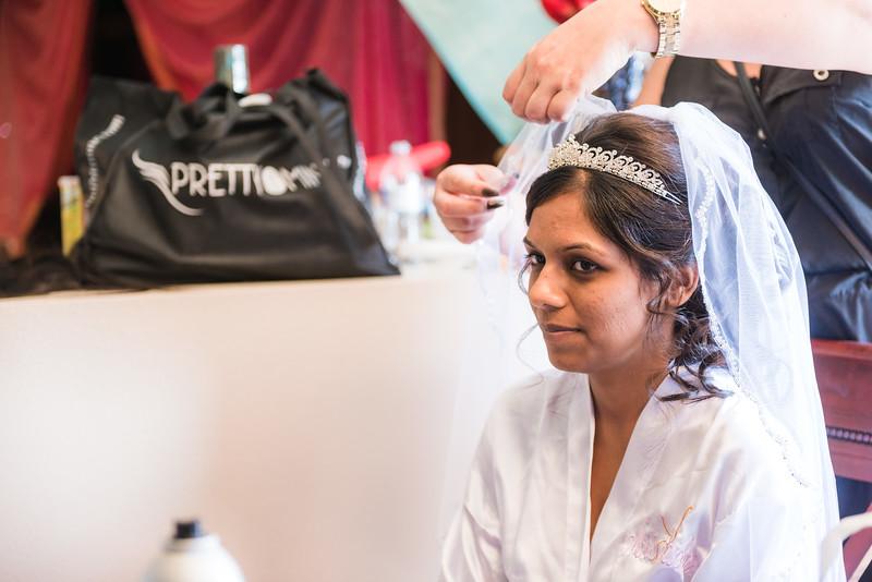 Day2 Bride Prep-198