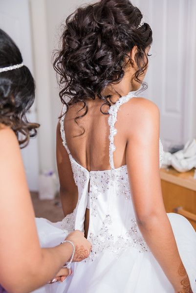 Day2 Bride Prep-231