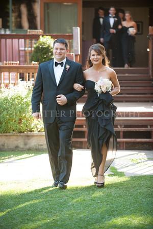 0339_Devon&Matt Wed