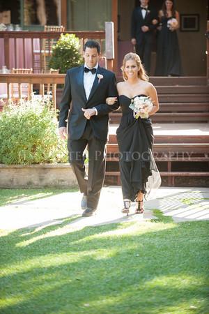 0342_Devon&Matt Wed