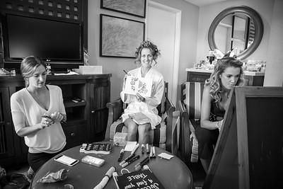 10/24/15_DevonOrme_DrewLaskowski _WeddingDay_KathleenDreierPhotography