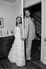 Devon and Geoff Wedding Day-186-2