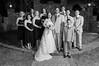 Devon and Geoff Wedding Day-345-2