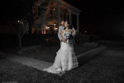 Devon and Geoff Wedding Day-365-2