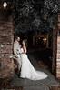Devon and Geoff Wedding Day-357-2