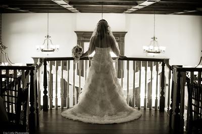 Devon and Geoff Wedding Day-48-2