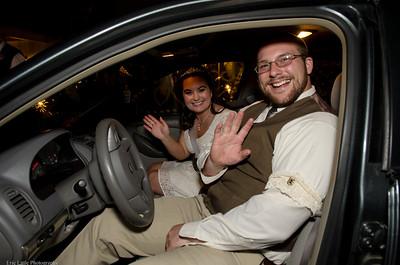 Devon and Geoff Wedding Day-580