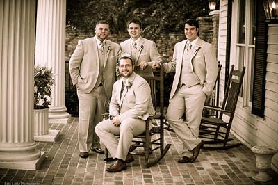 Devon and Geoff Wedding Day-168-2