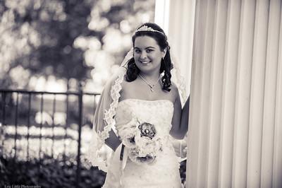 Devon and Geoff Wedding Day-57-2