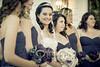 Devon and Geoff Wedding Day-117-2