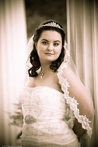 Devon and Geoff Wedding Day-130-2